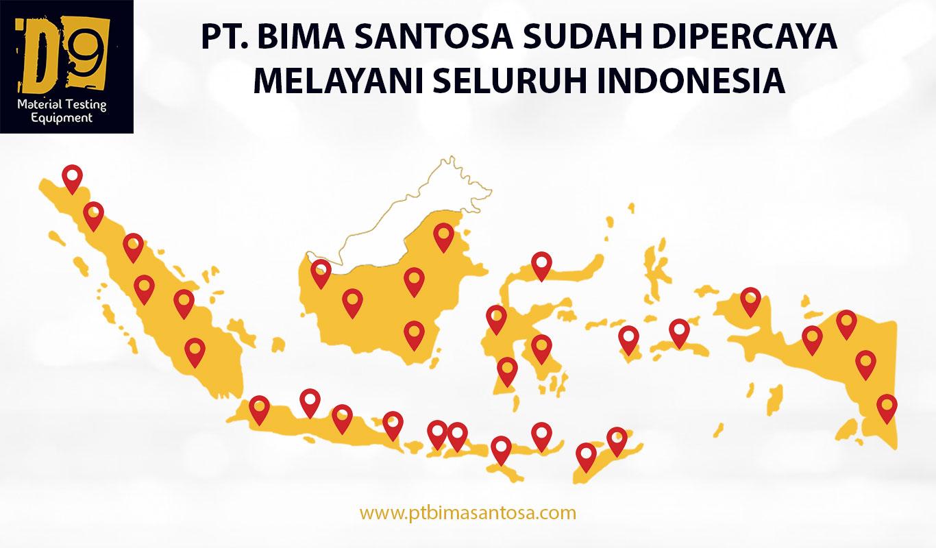 layanan-seluruh-indonesia-aprove